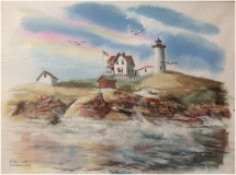 07-Nubble-Light-NH-454