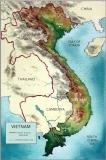 01-vietnam