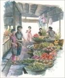 04-market