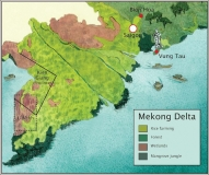 05-mekong