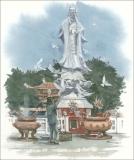 06-temple