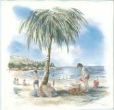 10-beach