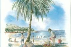 beach300