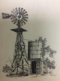 02-Windmill