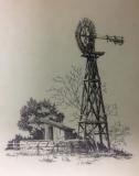 03-Windmill2