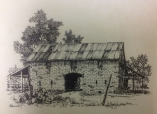 04-stone-house